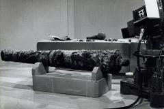 Cannon-in-ITV-studio